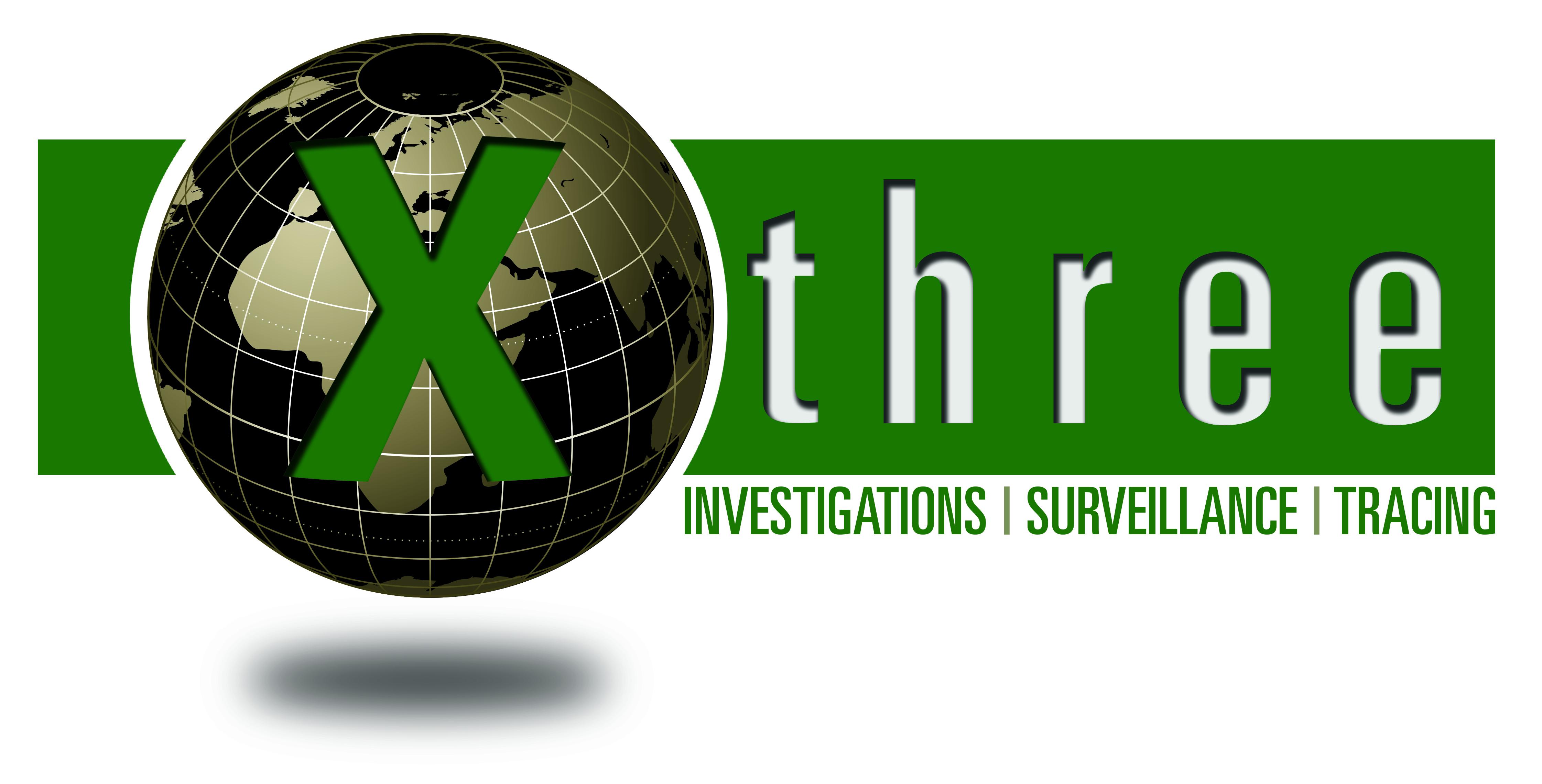 Private Investigator Services in Manchester