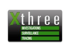 Private Investigator Sale