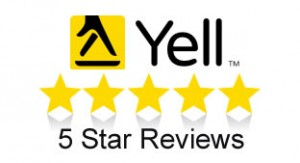 Yell.com Reviews