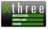 Private Detective South Turton